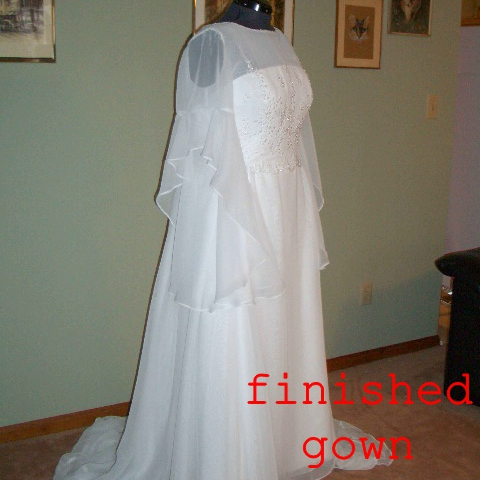 gown after_front
